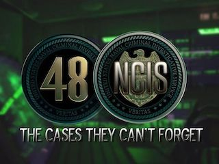 48 Hours: NCIS (a Titles & Air Dates Guide)