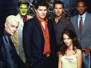 Brukernes anbefalte tv-serier - Side 2 - TV-serier og ...