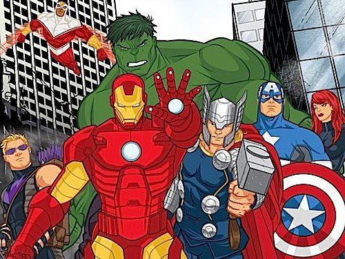 marvel avengers assemble season 3 episode 14