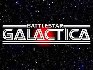 http://epguides.com/BattlestarGalactica_1978/logo.jpg