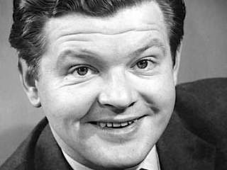 The benny hill show a titles amp air dates guide