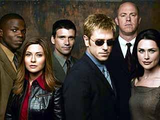 blind justice 3