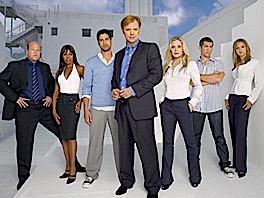 csi miami season 1 episode 9 cast