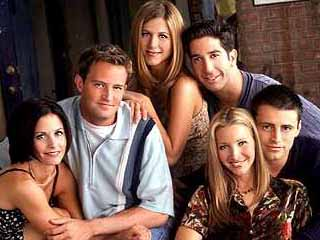 party of five episodenguide