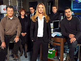 Fringe: season 4 episode guide – cult fix.