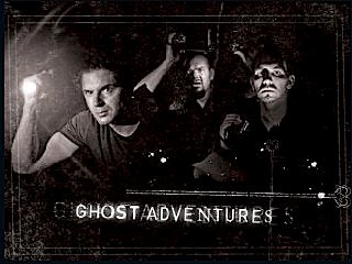 Ghost Adventures A Titles Amp Air Dates Guide
