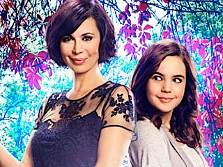 Good Witch (a Titles & Air Dates Guide)