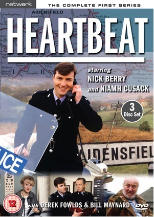 imdb heartbeat sweet sorrow