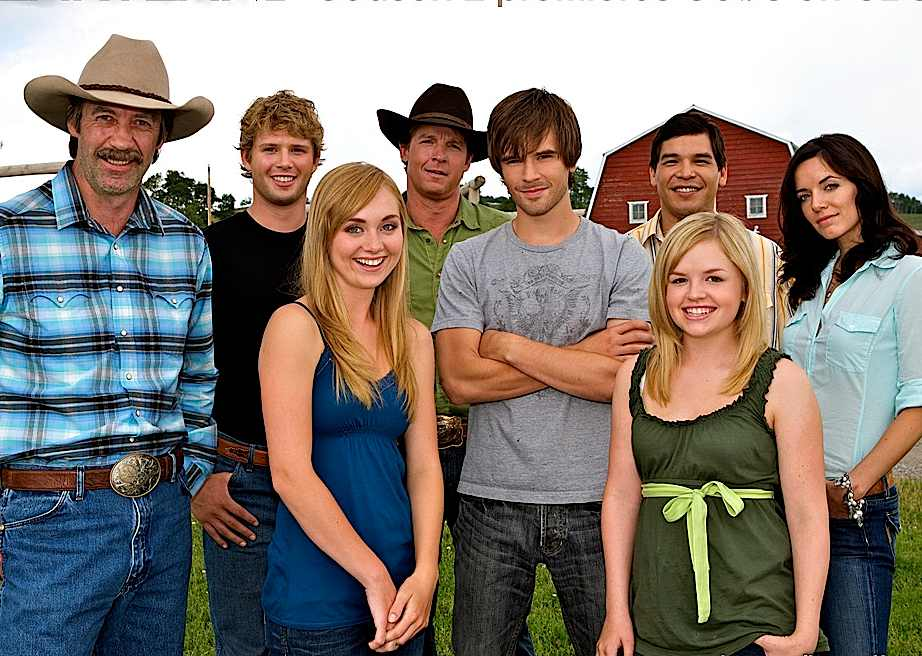 Dating In The Dark Canada Season 1 Episode 1