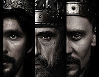 The Hollow Crown A Titles Air Dates Guide