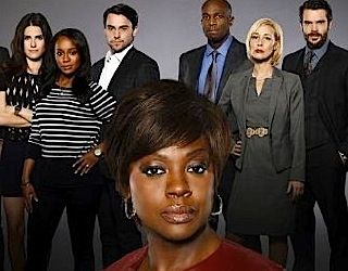 How to get away with murder a titles air dates guide cast photo ccuart Gallery