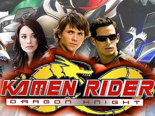 http://epguides.com/KamenRiderDragonKnight/cast.jpg