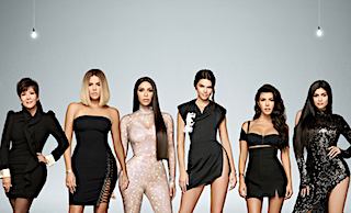 Keeping Up With The Kardashians A Titles Air Dates Guide