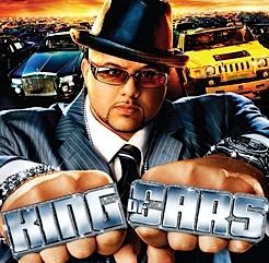 King Of Cars >> King Of Cars A Titles Air Dates Guide