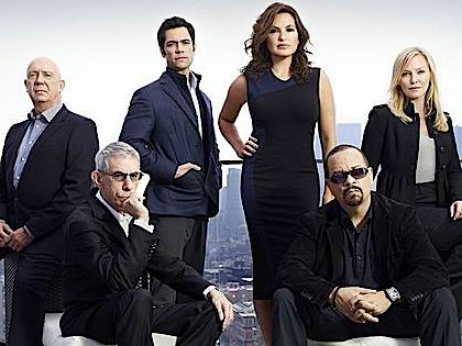 law and order svu american dream sanctuary