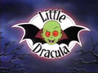 Leggi la discussione little dracula horrormagazine