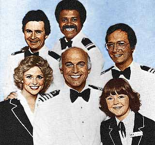 The Love Boat A Titles Amp Air Dates Guide
