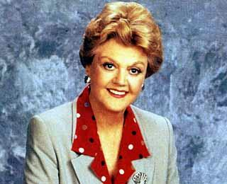 Murder, She Wrote (an Episode Guide)