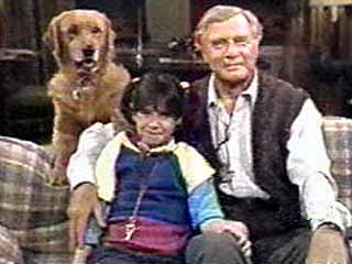 Punky Brewster A Titles Air Dates Guide