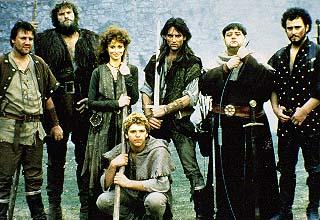 http://epguides.com/RobinofSherwood/cast.jpg