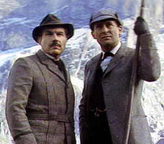 http://epguides.com/SherlockHolmes_1984/cast.jpg