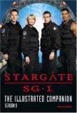 living gods stargate system lords pdf