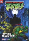 teenage mutant ninja turtles 2003 episode guide