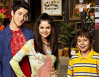 wizards of waverly place season 3 episode 29